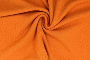 Prag - Orange