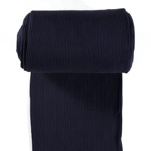 Grov muddäv - Marinblå
