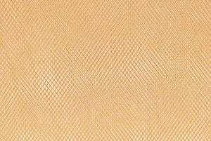 Guldigt nät - Metallic