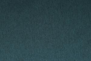 Softshell med fleece - Blågrön