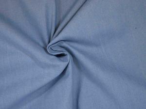 Chambrai - Ljust jeansblå