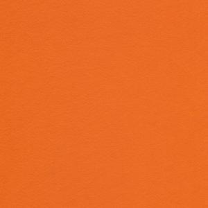 Hobbyfilt - Orange