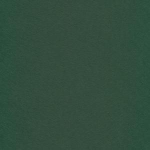 Hobbyfilt - Mörkgrön