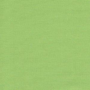 Lakansväv Ljus oliv
