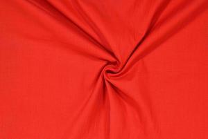 Lakansväv Röd