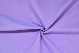 Lakansväv Ljus blå/lila