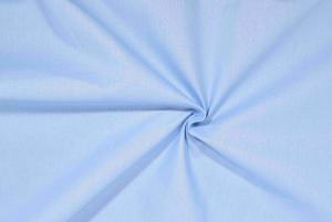 Lakansväv Ljusblå