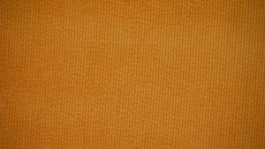 Stretchmanchester 8W - Senapsgul