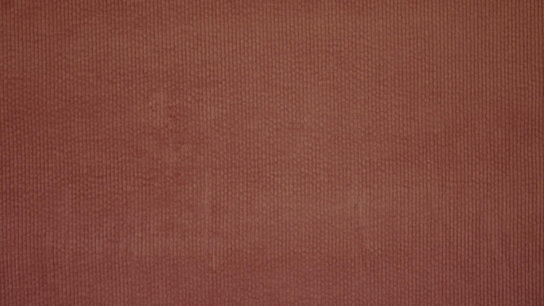 Stretchmanchester 8W - Gammelrosa