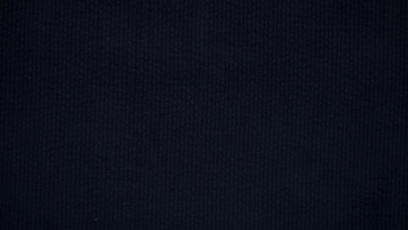 Stretchmanchester 8W - Marinblå