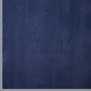 Jeans med sammetskänsla