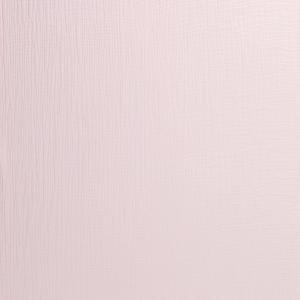 Muslin - Ljusrosa