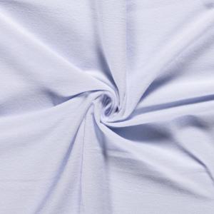 Bomullsflanell - Ljusblå