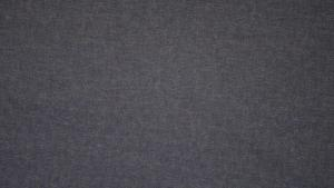 Courtelle - Jeansblå