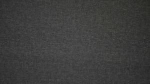 Courtelle - Mörk jeansblå