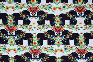 Elefant multi
