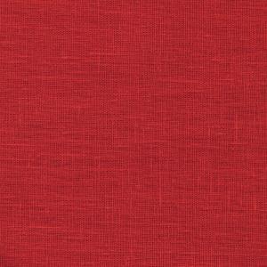 Hellinne Grovt – Röd