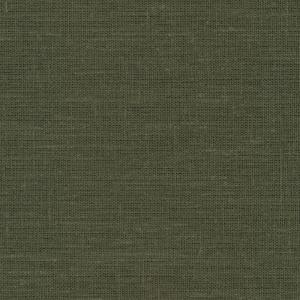 Hellinne Grovt – Grön