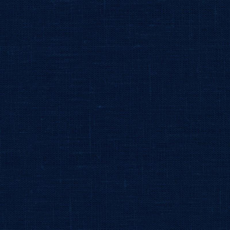 Hellinne Grovt – Blå