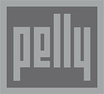 pelly logo