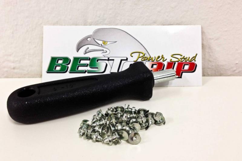 BestGrip 3020