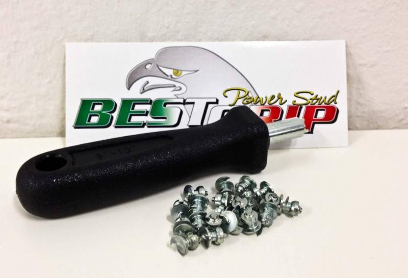 BestGrip 3030