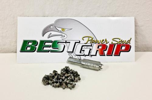 BestGrip 3040