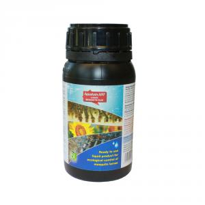 Aquatain AMF® - Flytande anti-mygg film 250ml