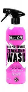 Muc-Off High Performance Waterless Wash, 1L
