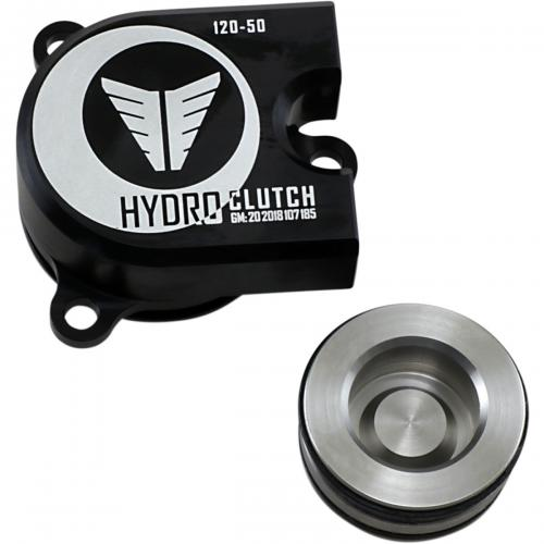 Muller Hydro Clutch for 14-16 HD Touring