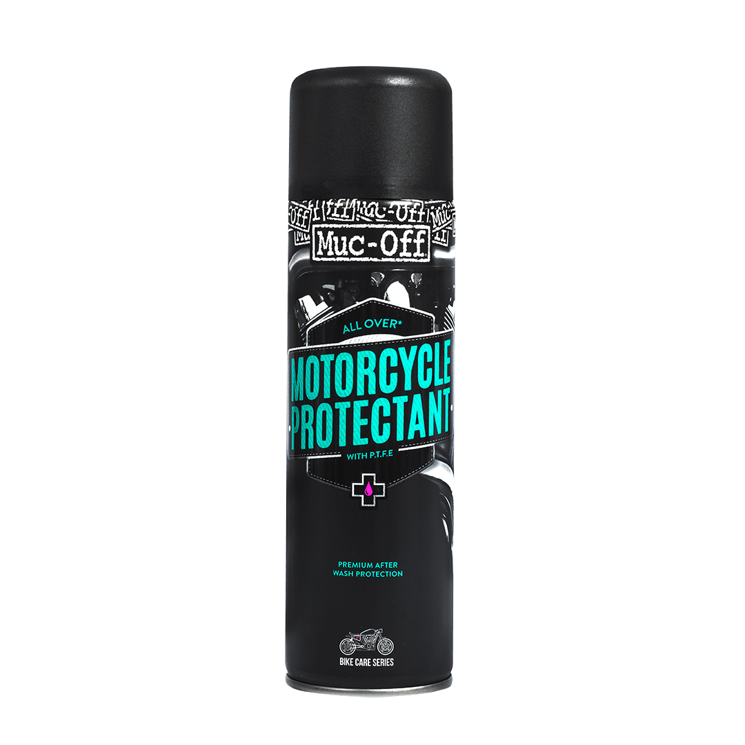 Muc-Off Motorcykel Protectant 500ML