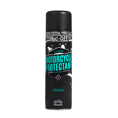 Muc-Off Motorcykel Protectant 500ML