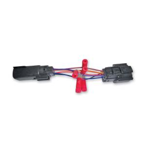 Custom Dynamics Kabel Adapter till 14- HD Touring