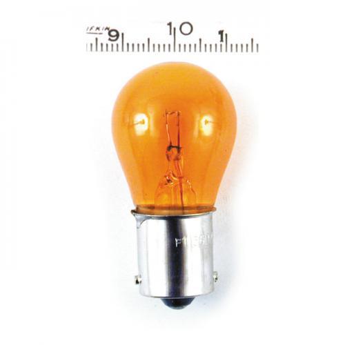 MCS Blinkers Glödlampa 12V/32CP
