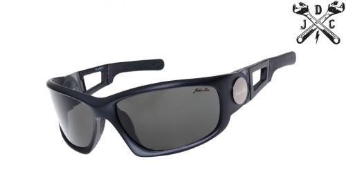 John Doe Solglasögon AIRFLOW, Fotokromatiska