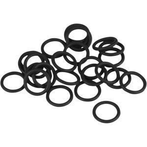 James Gasket O-Ring Pushrod Cover/Oilpump