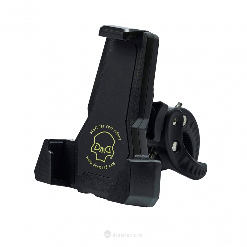 DeeMeeD Claw Universal Mobilhållare