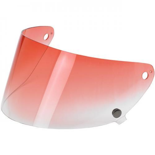 b1e258f7 Biltwell Gringo S Visor Red Gradient