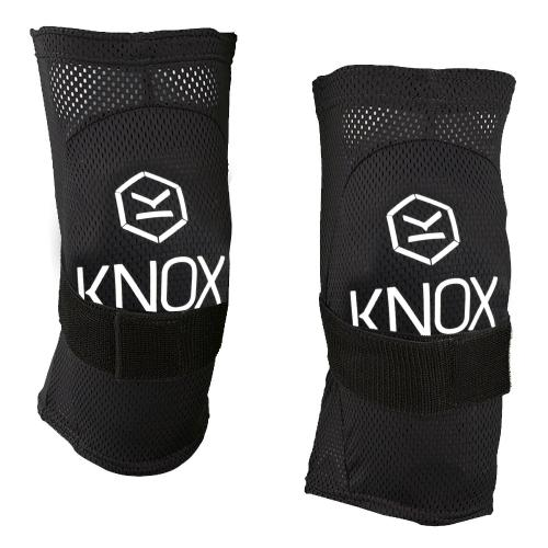 Knox Flex Lite Knäskydd
