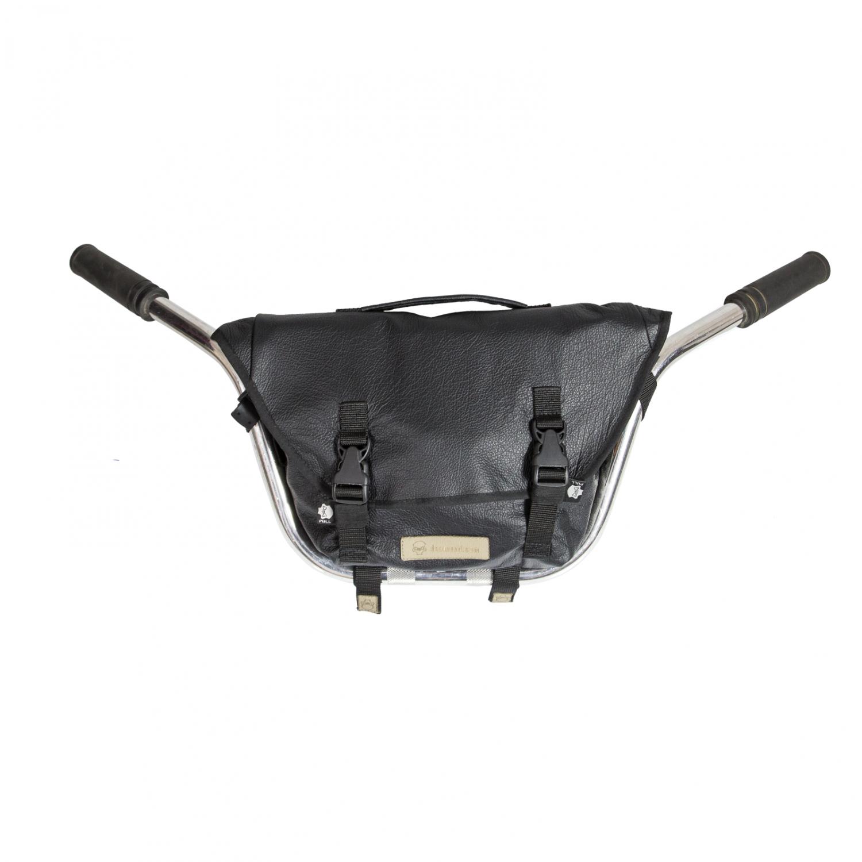 DeeMeed Front Bag (8) Skin