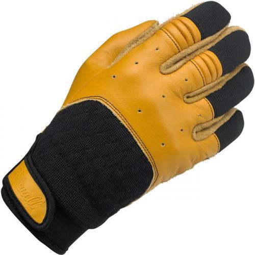 f6254fa2953 Snygga MC-handskar i olika färger och modeller