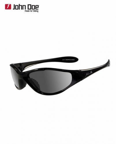 John Doe Solglasögon Memphis Basic