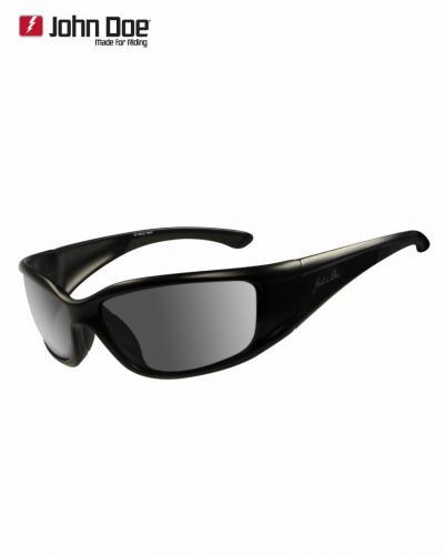 John Doe Solglasögon Reno