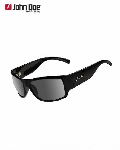 John Doe Solglasögon Kamikaze