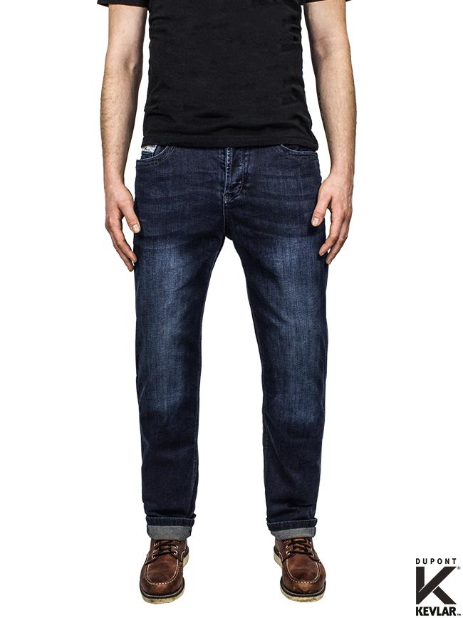 John Doe Motorcycle Jeans Review