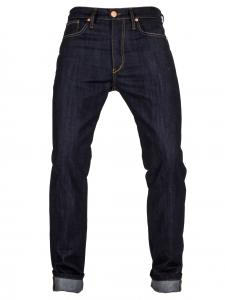 John Doe Ironhead Mechanix Jeans Raw med Kevlar®