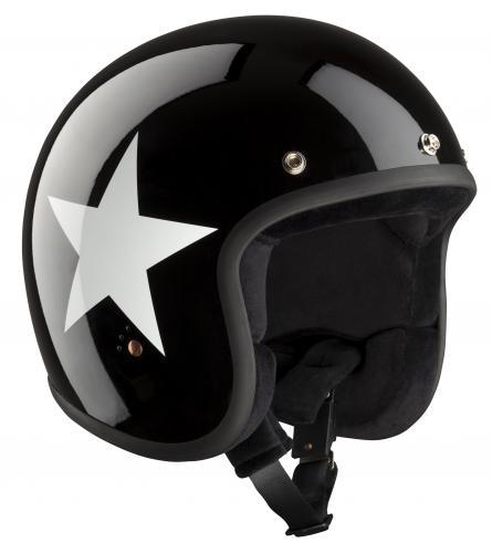 Bandit ECE Jet Star
