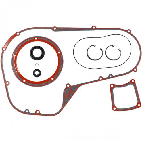 James Gasket Primary Gasket Kit