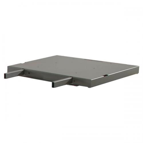 K&L Fram och Bak förlängnings bord till MC Lift MC625