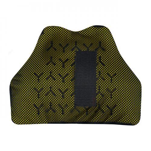 Knox Micro-Lock Bröstplatta